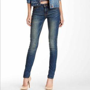 Eunina Jeans 7